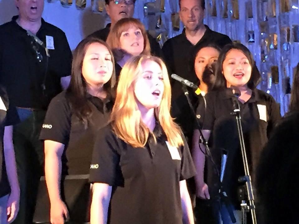 serunai-singers-2